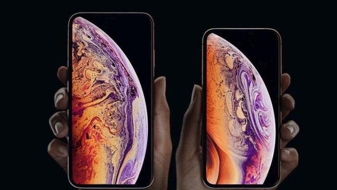 رونمایی اپل از iPhone Xs و iPhone Xs Max؛ قدرتمندتر، هوشمندتر از همیشه