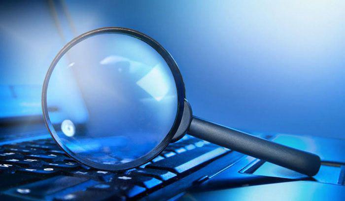 الزامی شدن استفاده از جستجوگر بومی در دستگاه های دولتی