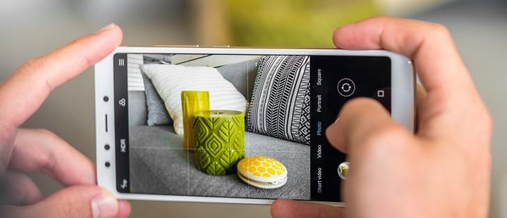 انتشار وصله امنیتی ماه آگوست به همراه یک ویژگی جذابجدید برای دوربین اصلی گوشی Xiaomi Mi A2