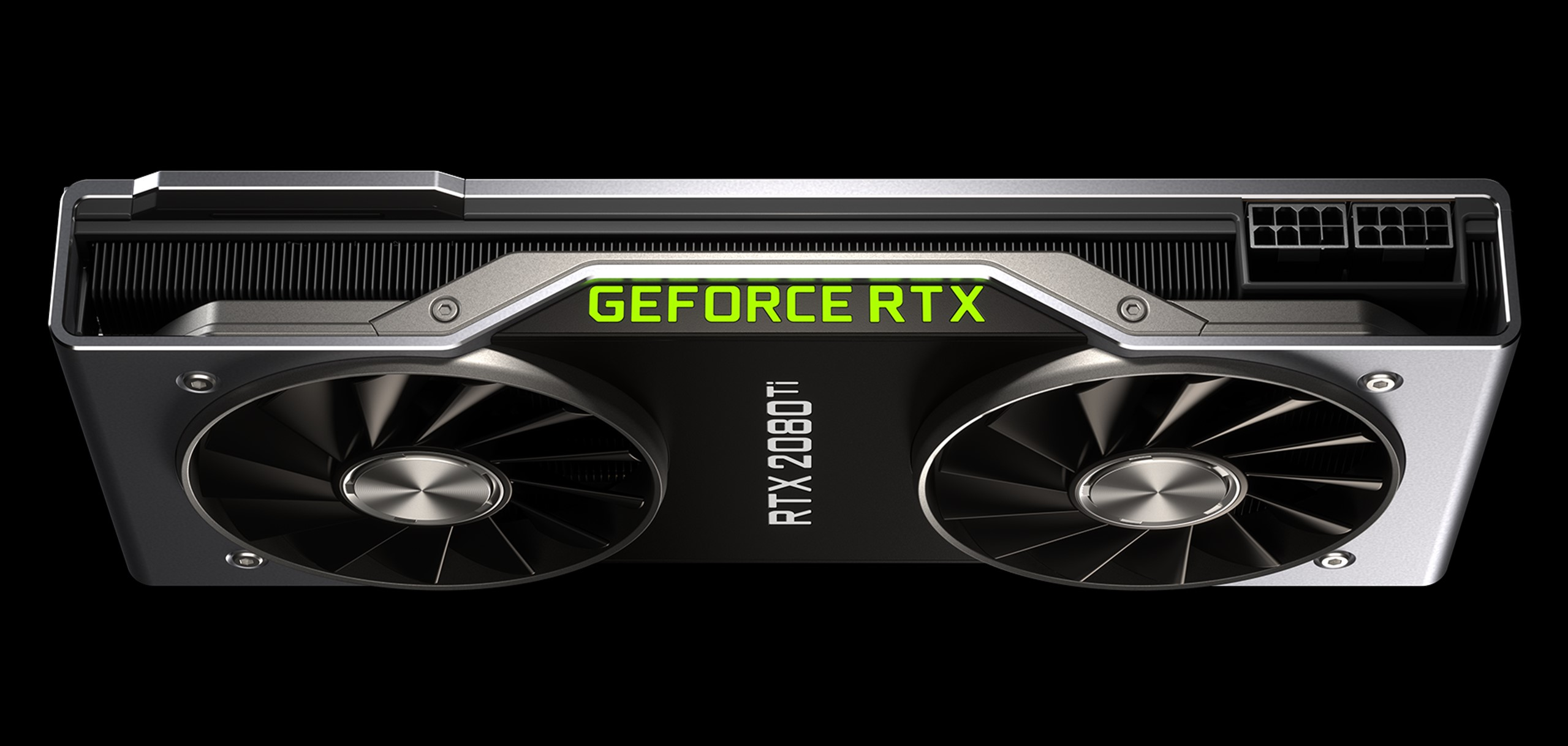 [تصویر:  geforce-rtx-2080-ti-gallery-c.jpg]