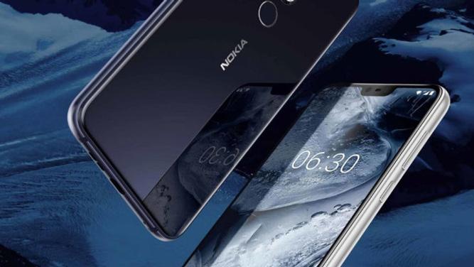 اتمام موجودی Nokia X6 تنها در ۱۰ ثانیه!