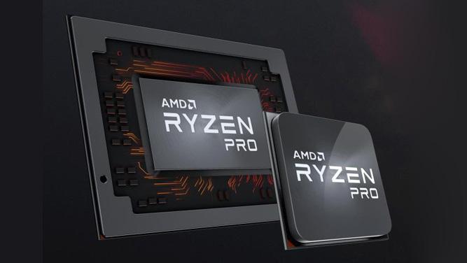 AMD Athlon 200GE و Pro 200GE رویت شدند؛ دو هسته هایی مرموز ۳۵ واتی