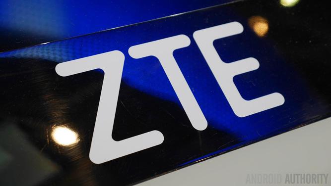 ۱.۳ میلیارد دلار صرفاً برای تعلیق ممنوعیت های ZTE
