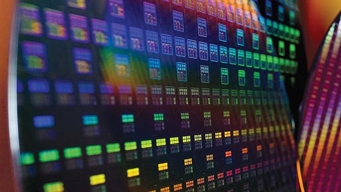 TSMC جزییات تکنولوژی فرآیند ۵ نانومتری خود را اعلام کرد
