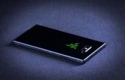 RazerPhone2-04