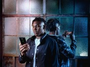 RazerPhone2-06