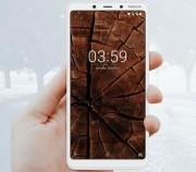 Nokia-31-Plus-in-hand