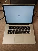 macbook-2-jpg