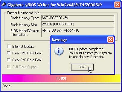 http://www.shahrsakhtafzar.com/images2/BIOS/gigabyte/3.jpg
