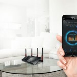 ASUS-Router-APP-1
