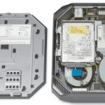 HP-Z2-Mini-Workstation_internal-look