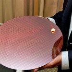 Intel-Kaby-Lake-7th-gen-wafer