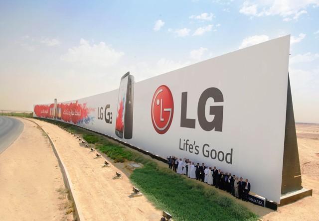 LG-Billboard.jpg