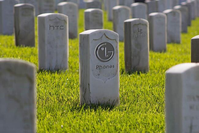 LG-Phone-Division-Shutdown-Feature.jpg