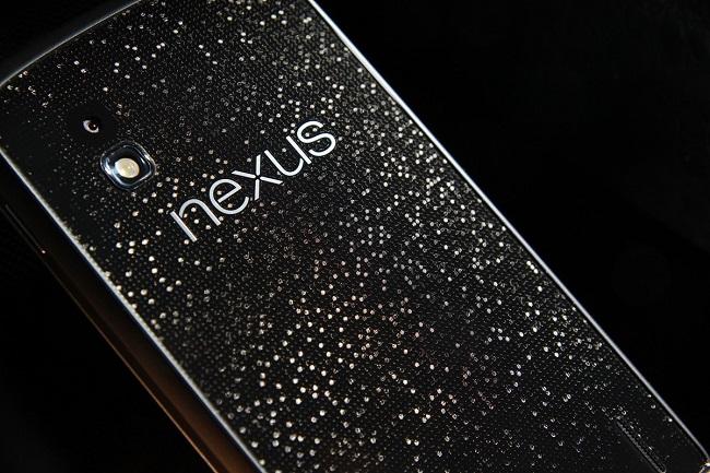 LG_Nexus_4_back_glass.jpg