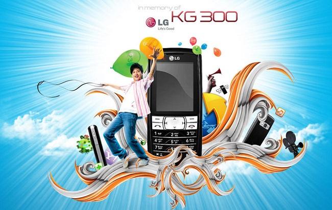 lg_kg300_by_tormozi_d2imdkc-fullview.jpg