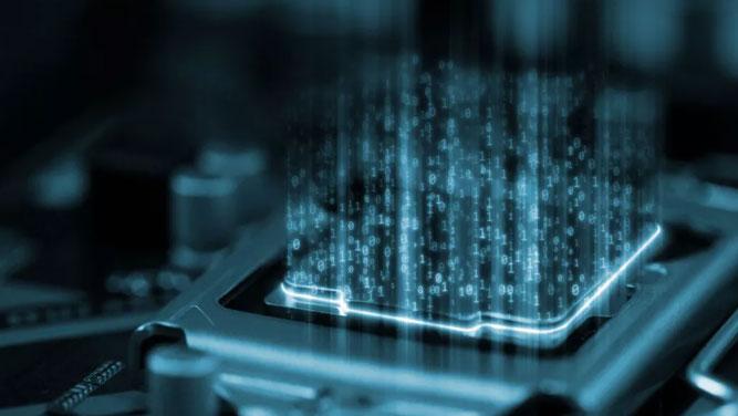 قابلیت کاربردی پردازندههای نسل دوازدهمی اینتل برای حافظه رم DDR4 و DDR5