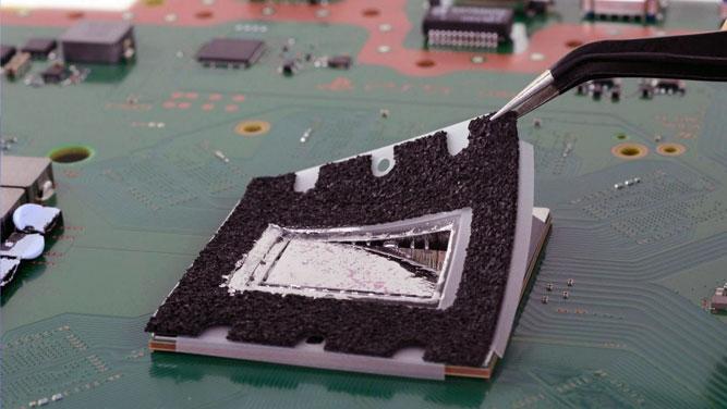 پلی استیشن 5 با پردازنده 6 نانومتری؛ هدیه سونی به کنسول گیمرها