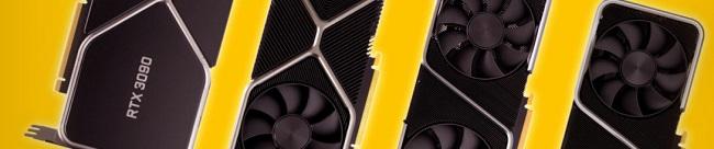 NVIDIA-RTX-30-Series-HeroBanner-1536x231.jpg