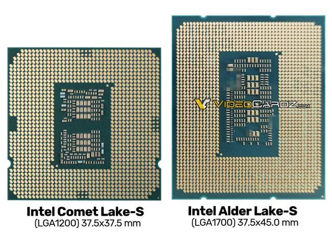 Intel-Alder-Lake-S-CPU-photo-768x547.jpg