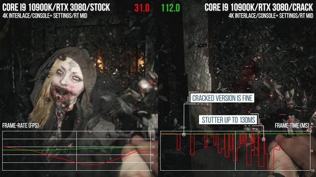 Resident-Evil-VIllage-Crack-1200x675.jpg