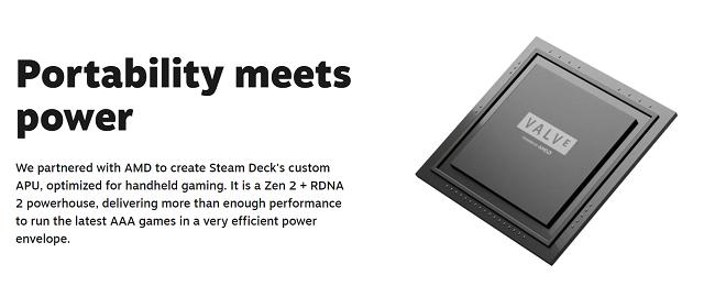 AMD-SteamDeck.png