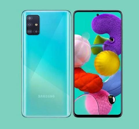 Samsung-Galaxy-A51-1.jpg