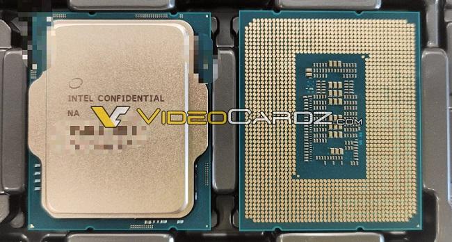 Intel-12th-Gen-Core-Alder-Lake-S-CPU-1200x644.jpg