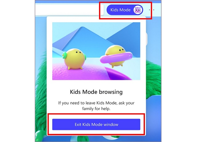 microsoft-edge-kids-mode-exit-100884990-large.jpg