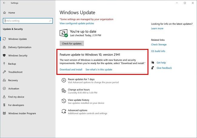 microsoft-announces-windows-10-version-21h1-rtm-532779-2.jpg
