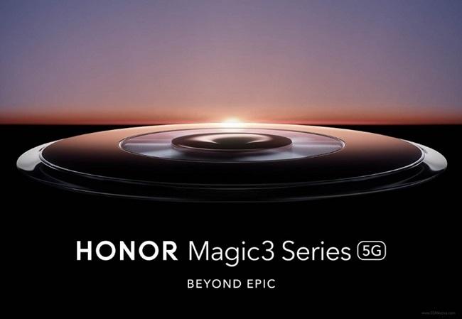 Honor-snapdragon-2.jpg