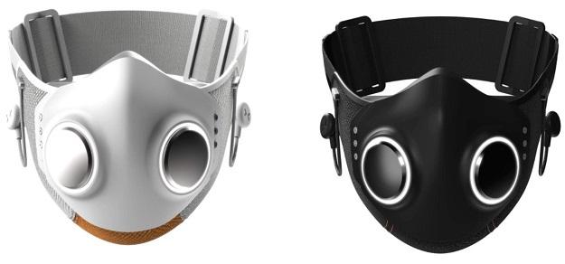 Xupermask-2.jpg