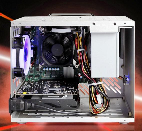 AMD-4700S-1.jpg