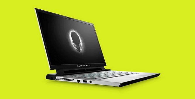با لپ تاپهای گیمینگ جدید از ACER، Alienware و Razer آشنا شوید؛ قدرتمند و جذاب