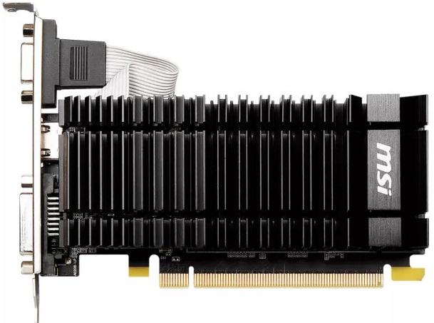 GT730-2.jpg