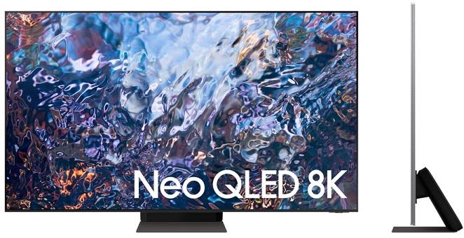 Neo-Q-3.jpg