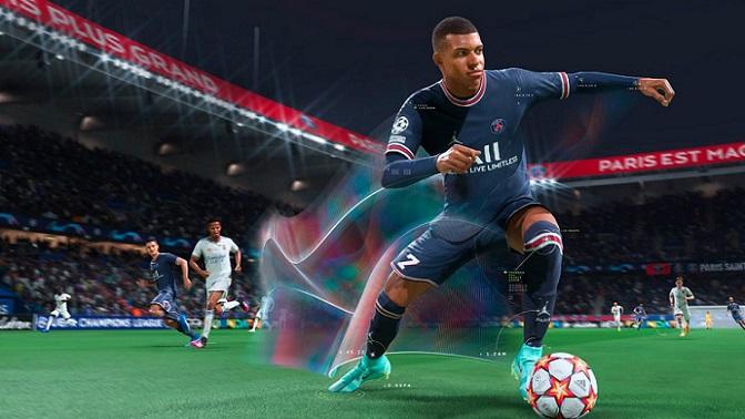 FIFA-1.jpg