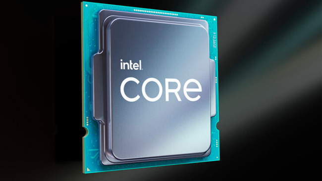 intel-core-i9-11900k-rocket-lake.jpg