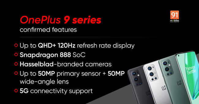oneplus_9_series_confirmed_features_story.jpg