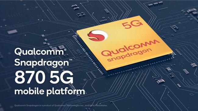 Snapdragon-870-5G-Mobile-Platform.jpg
