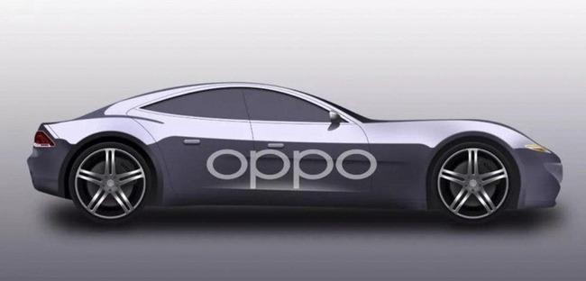 Oppo-electric-car.jpeg