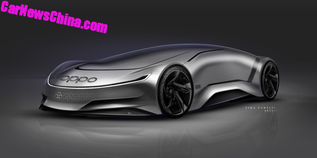 oppo-car.png