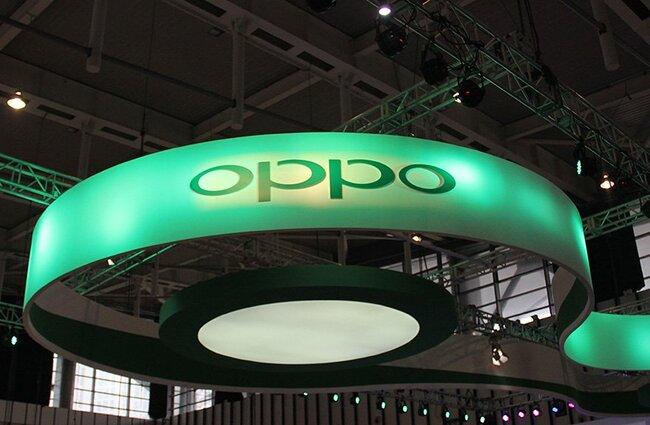 oppo-logo.jpg