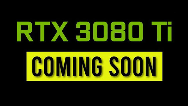 Nvidia-RTX-3080-Ti.jpg