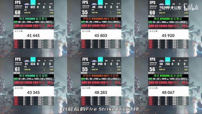 RTX3080Ti-3DMark-FireStrike-1_videocardz-1536x864.jpg