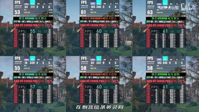 RTX3080Ti-ASS-Valhalla-2_videocardz.jpg