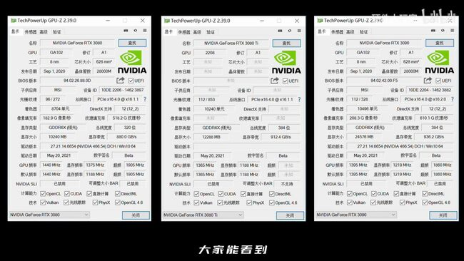 RTX3080Ti-GPUZ-1536x864.jpg