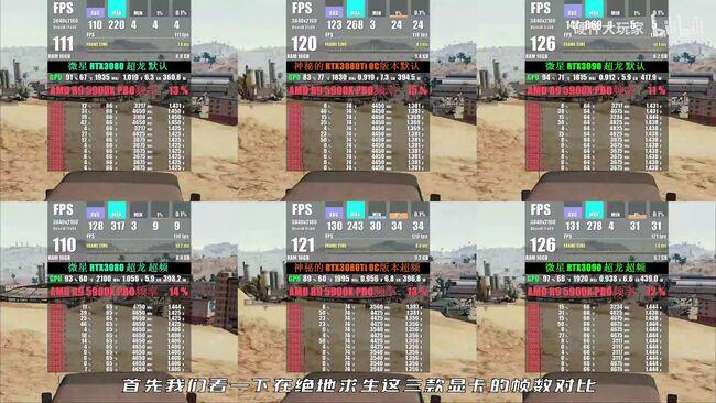 RTX3080Ti-PUBG-1_videocardz.jpg
