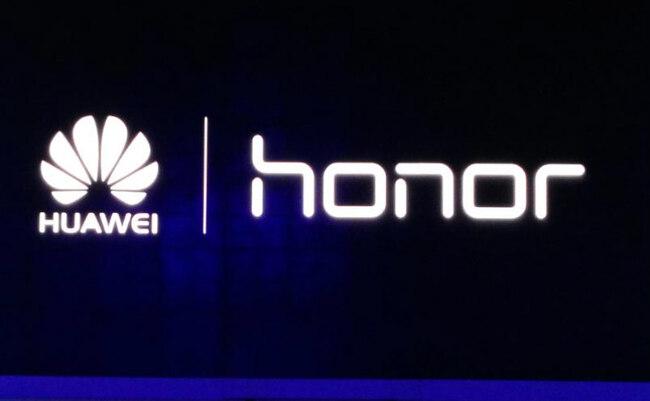 Honor-and-Huawei.jpeg