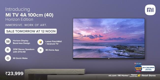 tv-4a.jpg